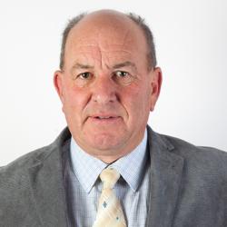 Alain MOLLIER