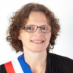 Béatrice CHAUVETET