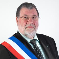 Michel ROUPIOZ