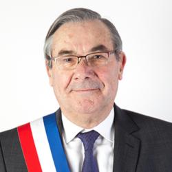Pierre BECHET