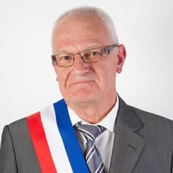 Raymond FAVRE