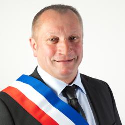 Serge BERNARD-GRANGER