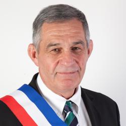 Serge DEPLANTE