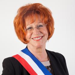 Viviane BONET