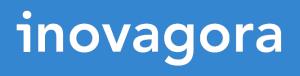 logo-inovagora-blue-300x76-300x76