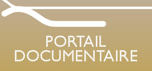 portail-documentaire