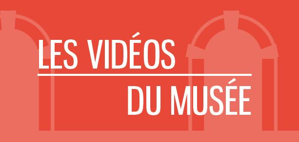 videos-musee3