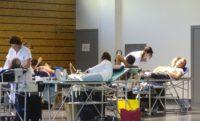 Amicale des donneurs de sang bénévoles de Rumilly et de l'Albanais