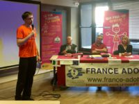 France Adot 74