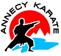 Annecy karaté – section de Rumilly