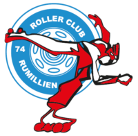 Roller club rumillien