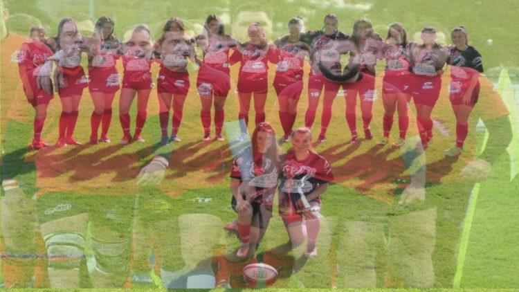 Rugby Club Savoie Rumilly – RCSR