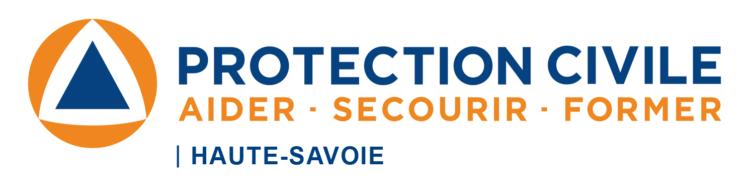Association départementale de protection civile