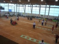 Association sportive bouliste rumillienne