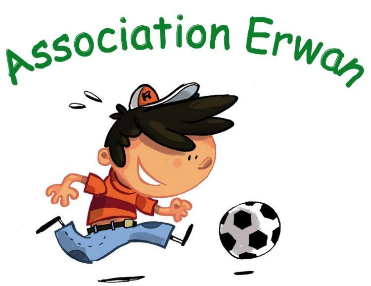 Association Erwan