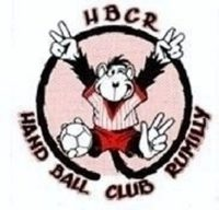 Handball club Rumilly