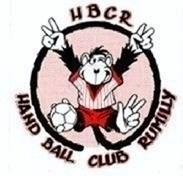 Handball club Rumilly