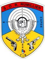 Amicale des Sous-officiers de réserve – stand de tir