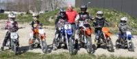 Moto club rumillien