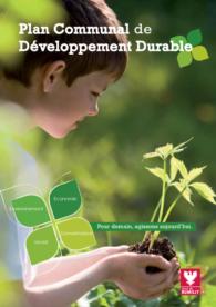 Plan communal de développement durable