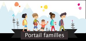 Encart_portail_familles