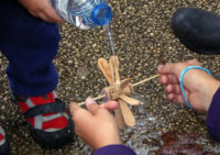 balade-scolaire-eau