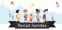 Rentrée 2021 : inscriptions aux services péri et extra scolaires