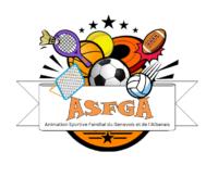 Animation Sportive Féminine/Familial du Genevois et de l'Albanais