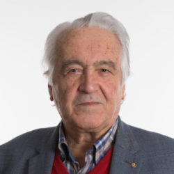 Serge PEIGNON