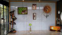 Atelier des arts et loisirs créatifs
