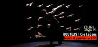 Boutelis | Compagnie Lapsus