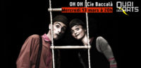 Oh Oh | Compagnie Baccalà