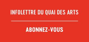 https://www.mairie-rumilly74.fr/wp-content/uploads/2018/06/infolettre-abonnez-vous-20183.jpg