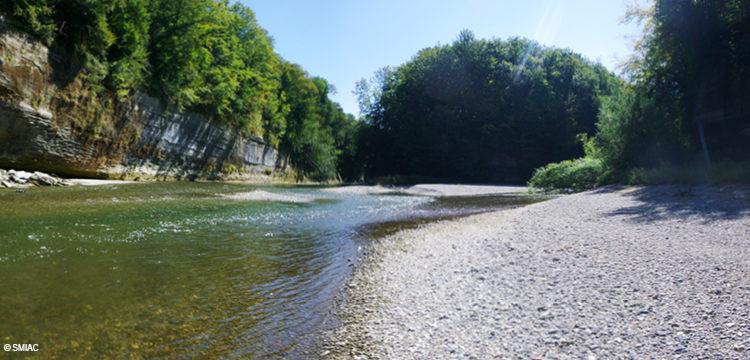 Les restrictions d'usage de l'eau renforcées