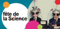 App'n clic spécial fête de la Science