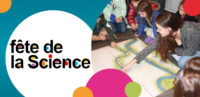 Atelier enfant «scientifiques en herbe»