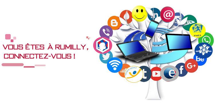 Le numérique accessible à tous