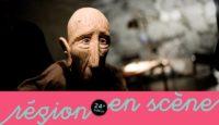 Contre-Mémoire | Compagnie Haut les Mains