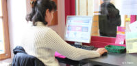 Les enjeux du numérique dans la recherche d'emploi