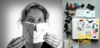 La fabric-a-brac d'Emmanuelle Bastien