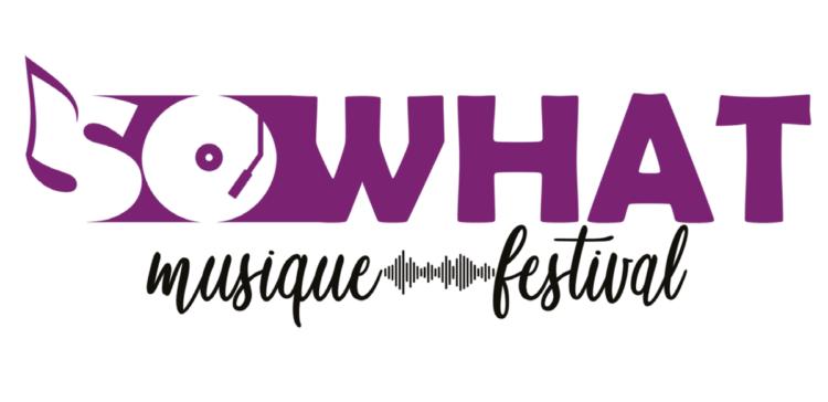 So what musique festival