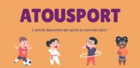 Atousport