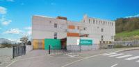 Le Centre Hospitalier a besoin de renforts en personnel soignant