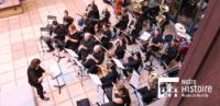 Orchestre d'Harmonie municipale