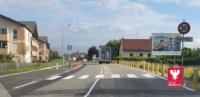 Voie verte : fin des travaux et nouveau fonctionnement de la rue René Cassin