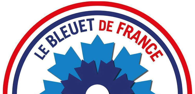 Bleuet de France : les dons en ligne sont maintenant possibles