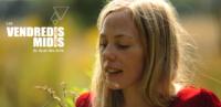 Face à face | Eskelina chante des poèmes de Tomas Tranströmer