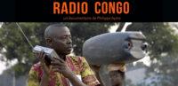 Radio Congo / Soirée Mois du film doc
