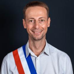Daniel DÉPLANTE