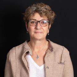 Emmanuelle FOURNIER